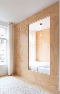 🚪🛌CLICK TO SEE 'Smart Furniture Ideas For Your Tiny Apartment' #Archiparti #followme #home - house decor ideas,minimalism interior,new home owner,amazing homes design,chimney decor,duplex decorating ideas,mendhi decor,homes kitchen ideas,nice homes interior,homes cottages,washboard decor,diwali decor home,home interior decor,home finishings,vintage home decor,chakra decor,white interior,greige living room,farmhouse homes,home decor cricut,Tiny Apartment