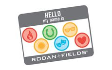 What is your Rodan + Fields | Perskinality? #takethequizperSKINality