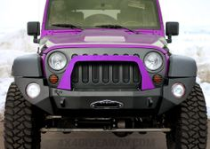 Share this if you are a jeep kind of girl. Who would like to have a jeep like this?