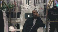 Voici Karl Kani sizzle par INDUSTRY KINGS sur Vimeo, le site d'hébergement des vidéos de haute qualité et de ceux qui les aiment.