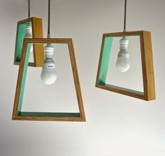 Se hizo la luz! / Experimento Casa