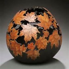 decorating with gourds - Yahoo Image Search Results
