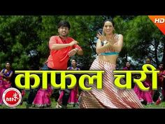 Nepali Song, Nepali Movie, Song Playlist, Mp3 Song Download, Superstar, Lyrics, Channel, Singer, Album