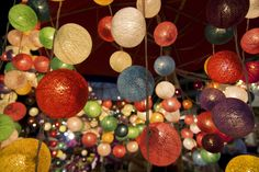 3 ways to ruin your holiday in Thailand - Lonely Planet