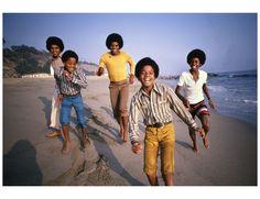 Ваша фотография дня! - Страница 94 - Майкл Джексон - Форум