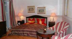 Das Romantische Landhaus - 4 Sterne #Hotel - CHF 54 - #Hotels #Deutschland #Kropp http://www.justigo.ch/hotels/germany/kropp/das-romantische-landhaus_223636.html