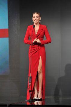 Heine kleider elegant