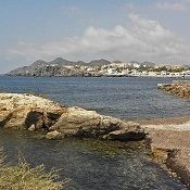 Cabo Palo