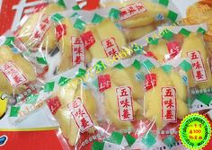 Food ginger unique fresh ginger flavor