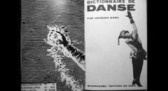 Con un collage di immagini e parole cerchiamo di dare testimonianza dell'iniziativa che si è tenuta presso la Libreria Scaldasole Books bit.ly/MasperoMarker  Che immagini, parole, voci e suoni si riavvicinino dialetticamente alla vita è un'esigenza più che un problema di ordine culturale o estetico. Ci serviremo di una collezione di libri, «Petite Planète» edita da Chris Marker dal 1954 fino al 1960, del Numero 5 di «On vous parle de», «Les mots ont un sens: François Maspero», del collettivo…