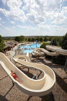 78 best nebraska travel images nebraska travel holiday destinations rh pinterest com