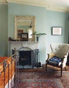 Interior photography by Martyn Thompson http://www.homeadore.com/2012/07/17/interior-photography-martyn-thompson-2/