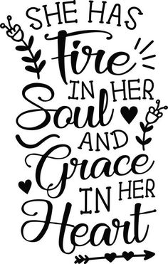 Free She Has Fire SVG Cut File SVG cut files for the Silhouette Cameo and Cricut. Craftables: Fast shipping, responsive customer service, and quality products Machine Embroidery Designs Cricut Svg Files Free, Free Svg Cut Files, Cricut Craft Room, Cricut Vinyl, Cricut Fonts, Cricut Tutorials, Cricut Ideas, Cricut Explore Air, Silhouette Cameo Projects