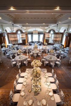 head table alternatives - Google Search