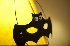 Gruselige und preiswerte Halloween Dekorationen - Teil 2