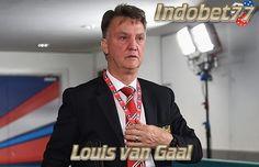 Bandar Bola Online –Curhatan Louis van Gaal Ketika Dipecat Manchester United. Pelatih berusia 66 tahun tersebut hingga saat ini masih memendam rasa kecewa dan sakit hatinya kepada Manchester United. Louis van Gaal mengatakan bahwa dirinya dikhianati oleh Manchester United. Pelatih...