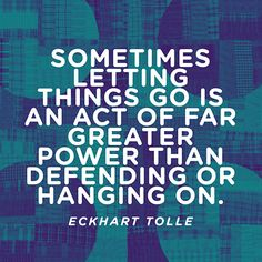 Quotes About Letting Go Some of us think holding on makes us strong; but sometimes it is letting go. All the art of living lies in a fine ming Quotes About Letting Go Great Quotes, Quotes To Live By, Me Quotes, Inspirational Quotes, Wisdom Quotes, Daily Quotes, Motivational Quotes, Truth Quotes, Spiritual Quotes