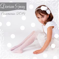 Colección Ceremonia Dorian Gray 2014  http://tienda.doriangray.es/collections/ni-o-a/ceremonia