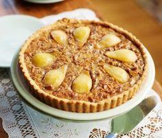 ff6514537e15fe1b084fd0490e69b3d9--pear-pie-pear-tart.jpg