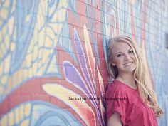 #seniorphotographer