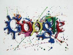 How To: Add google fonts to a child theme on your Wordpress site - Samantha Stone (www.samanthastone.com.au)