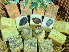 I Miei Saponi Handmade Soaps