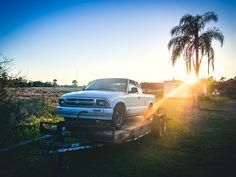Florida Car