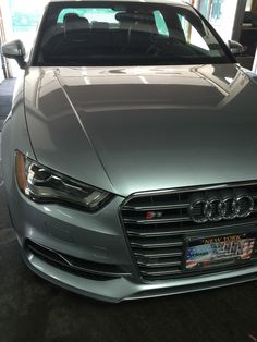 Audi R Competition ABH Car Wash And Detail Audi Pinterest Abh - Audi car wash