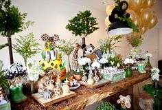 festinha-mini-conceitaria-safari-do-mickey-01