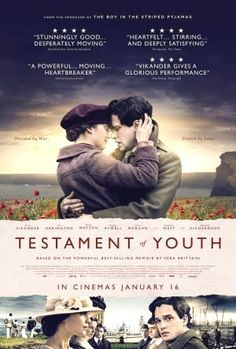 Here To Streaming Streaming Testament Of Youth Online Movie Filme UltraHD 4K Streaming Testament Of Youth Online Streaming free CINE Regarder Testament Of Youth filmpje 2016 Online MovieMoka WATCH Testament Of Youth 2016 #MovieCloud #FREE #Filme This is Complet