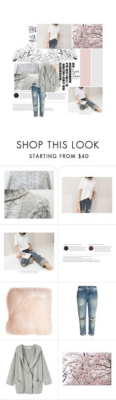 """ulzzang 