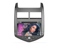 Chevrolet Aveo Android Autoradio DVD GPS Digital TV Wifi 3G Starting at: $596.88  $550.99 Save: 8% off http://www.happyshoppinglife.com/chevrolet-aveo-android-autoradio-dvd-gps-digital-tv-wifi-3g-p-1513.html