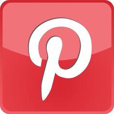 Botones, plugins y widgets oficiales de las Redes Sociales