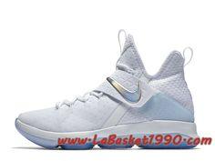 83c7bdd26ae2c 11 meilleures images du tableau Nike LeBron 14 en 2018