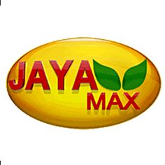 Live Jaya Max, Watch Jaya-Max live streaming on yupptv.in Download Our APP Android App - https://play.google.com/store/apps/details?id=com.tru IOS App - https://itunes.apple.com/in/app/yupptv-for-iphone/id665805393?mt=8