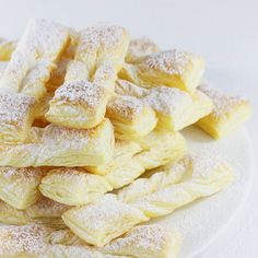 Snack Recipes, Snacks, Camembert Cheese, French Toast, Chips, Bread, Breakfast, Sweet, Desserts
