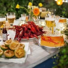 De 6 lekkerste sherry's http://www.feeling.be/gastronomie/322751/de-6-lekkerste-sherrys