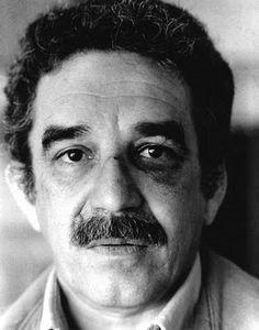 El odio de dos Nobel latinoamericanos (reciclando El Fanzín con motivo del cumple de Gabo)