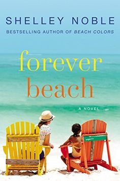 Introducing Forever Beach A Novel. Buy Your Books Here and follow us for more updates!