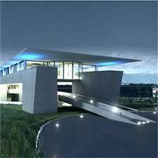 """Résultat de recherche d'images pour """"maison futuriste"""""""