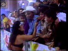 Selena Quintanilla Monterrey NL  the impossible is allways posible !!!Selena!!