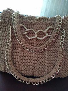 En güzel örgü çanta modelleri için renkhane4627