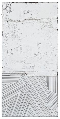 TROY SIMMONS  PERCEPTION SERIES (WHITE WASHED)
