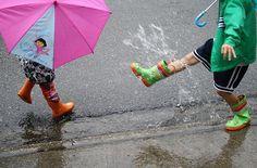 Resultados de la Búsqueda de imágenes de Google de http://www.crecebebe.com/wp-content/uploads/juegos-para-daas-de-lluvia.jpg