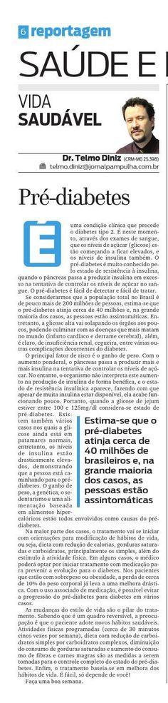 Pampulha - Sáb, 11/04/2016 by Tecnologia Sempre Editora - issuu