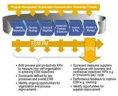 Program Management Process Templates | Program Process.jpg