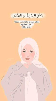 Beautiful Quran Quotes, Quran Quotes Inspirational, Quran Quotes Love, Text Quotes, Words Quotes, Islamic Quotes On Death, Islamic Love Quotes, Hadith Quotes, Muslim Quotes