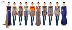 Fashion line up 2 www.ekiorleans.com