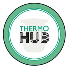 ThermoHub Thermomix Meal Planning: The New Center of the Universe  As Vorwerk International has revolutionized today's kitchens with my favourite kitchen machine, ThermoHub has become the much needed wind beneath our wings. It is motivating and inspiring owners to use their machines daily and in the process, enabling all of us to rise up with renewed passion and join the throngs across the world that use their machines daily. www.acanadianfoodie.com