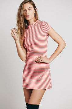 Cheap spring dresses that look gorgeous on everyone